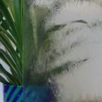 Silk Weiß