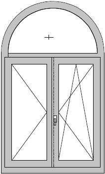 formen. Black Bedroom Furniture Sets. Home Design Ideas